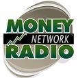 1510 KFNN, Financial Newsradio show