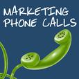 Marketing Phone Calls show