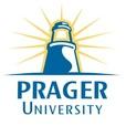 PragerU show