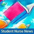 Student Nurse News show