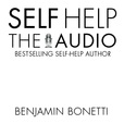 Benjamin Bonetti show