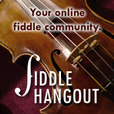 Fiddle Hangout Newest 100 Songs show