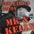 The War on Bacon show