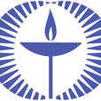 Unitarian Universalist Association Podcast show