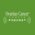 Gynecologic Oncology Update show