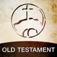 Christ Chapel Bible Church Old Testament Class show