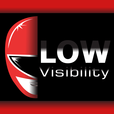 lowvisibility show