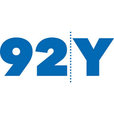 92nd Street Y Podcasts show