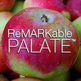 ReMARKable Palate: A Food blog & Podcast from New York City Personal Chef Mark Tafoya show
