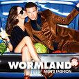 WORMLAND Men's Fashion Podcast show