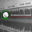 CVC. Blog de En sintonía con el español. » Podcast de en sintonía con el español show