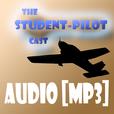The Student Pilot Audiocast [mp3] show