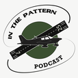 In The Pattern Podcast show