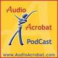 EFT Revealed Podcast show