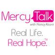 MercyTalk with Nancy Alcorn show