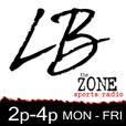 Zone Podcasts » Louie Belina show