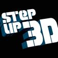 StepUp 3D Podcast show