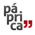 Papricast show