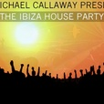 The Ibiza House Party show