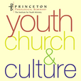 Youth, Church, and Culture Podcast show