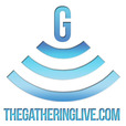 The Gathering Live Michigan show