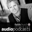 Faith Church show