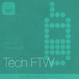Tech FTW show