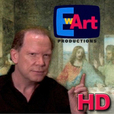 Art History in Just a Minute (High Definition) show