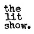 The Lit Show show