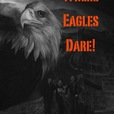 Where Eagles Dare!  show
