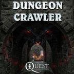 Dungeon Crawler show