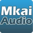 MKai Audio Podcast show