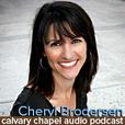 Calvary Chapel Costa Mesa - Friday Joyful Life show