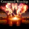Consumed Worship Podcast show
