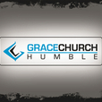 Grace Church of Humble - Video and Audio show
