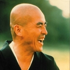 Katagiri Roshi Talks: Minnesota Zen Meditation Center show
