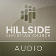 Hillside Christian Church - Audio Podcast show