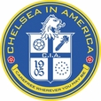 The Chelsea In America Show show