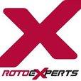 Roto Experts Fantasy Football  show