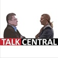 TalkCentral – TechCentral show