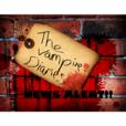 Vampire Diaries News Alert!! show