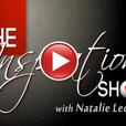 The Inspiration Show show
