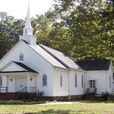 South Raleigh Bible Church Sermon Podcast show