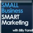 Small Business Smart Marketing show