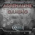Adrenaline Gaming show