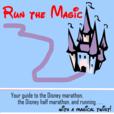 Run the Magic - Disney Half Marathon - Disney Marathon and Disney running with a magical twist! show