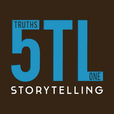 Five Truths and a Lie » Featured Podcasts show