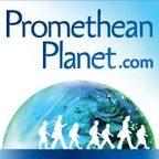 Promethean Planet - Teacher Feature show
