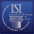 ISI Lecture Podcast show