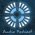 Christ Fellowship Audio Podcast show